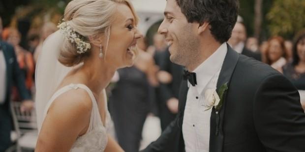wedding 725432