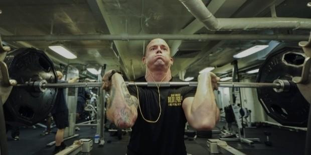 weights 664765