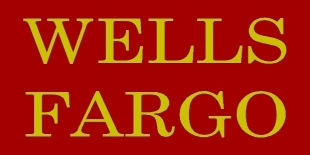 wellsfargov2