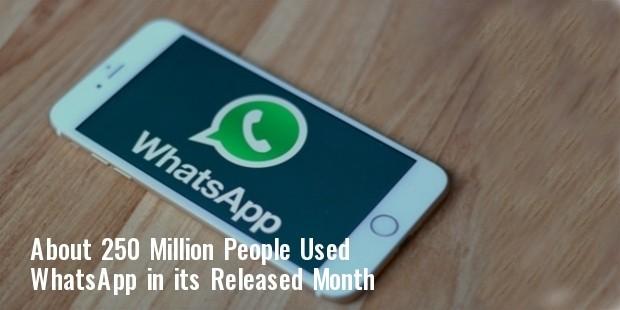 whatsapp earning
