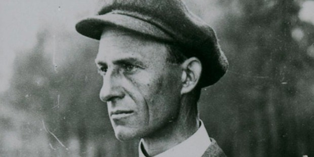wilbur wright failures