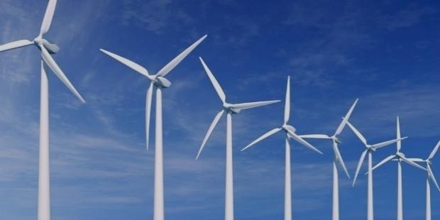windmills 1024 768 5556