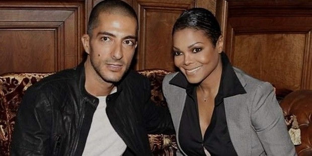 wissam and janet
