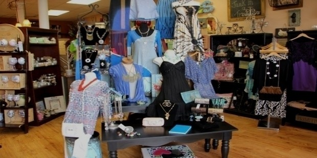 womens boutique