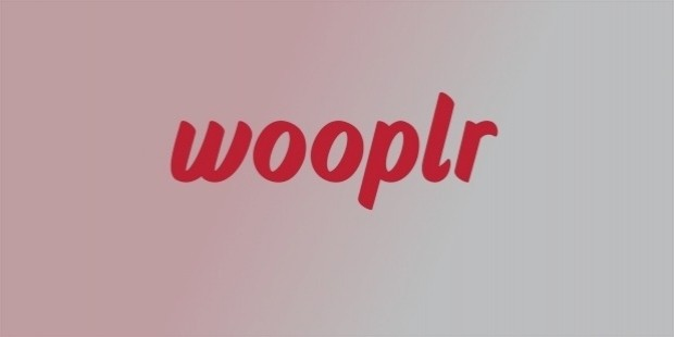 wooplr startup story