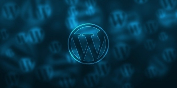 wordpress 581849