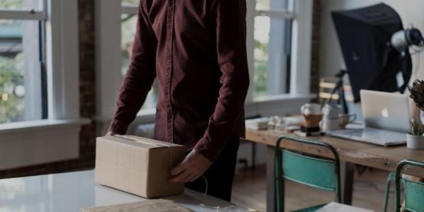 work life balance in startup