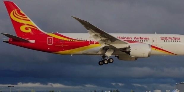 world best airlines22