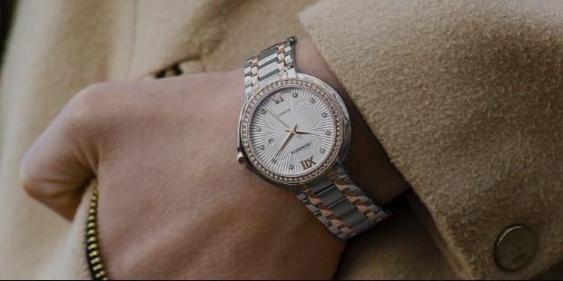 wristwatch 1149669