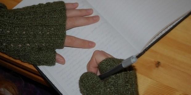 writer 11