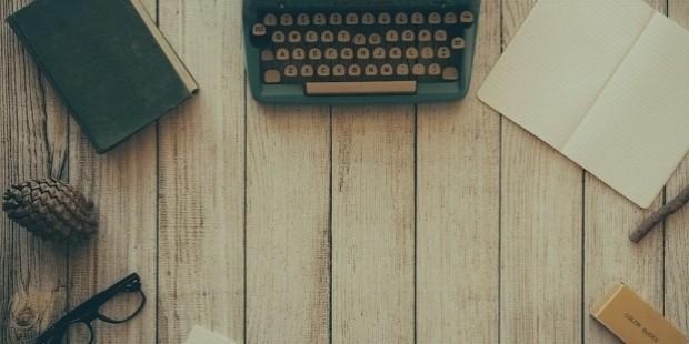 writer 12