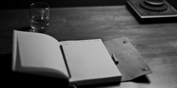 writer 3