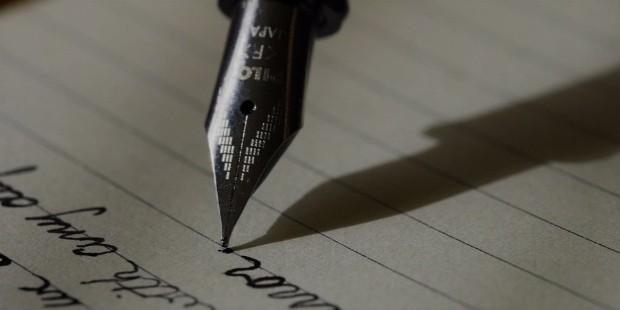 writing 1209121