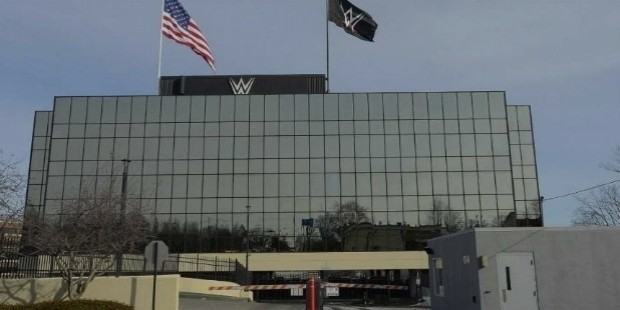 wwe  world wrestling entertainment, inc