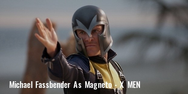 x men first class movie image michael fassbender