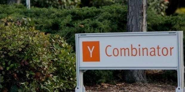 y combinator review