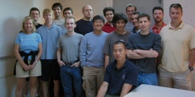ycombinator history