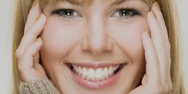 your smile1 768x432