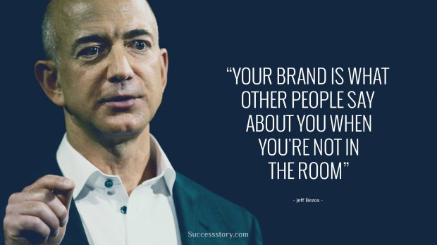 Popular Branding Quotes Inspirational Successstory Delectable Branding Quotes