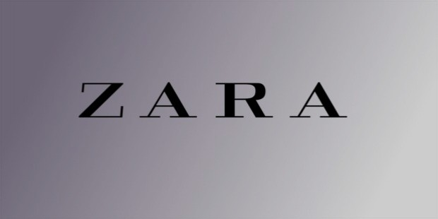 internationalisation of the spanish fashion brand zara Internationalisation of spanish fashion brand zara introduction despite the increased volume of research on the internationalisation of retailing since fast fashion retailer zara has such a fast, adaptable business model, that it's managed to avoid the fates of other apparel retailers essays - largest database of quality sample essays and research papers on disadvantages of zara zara.