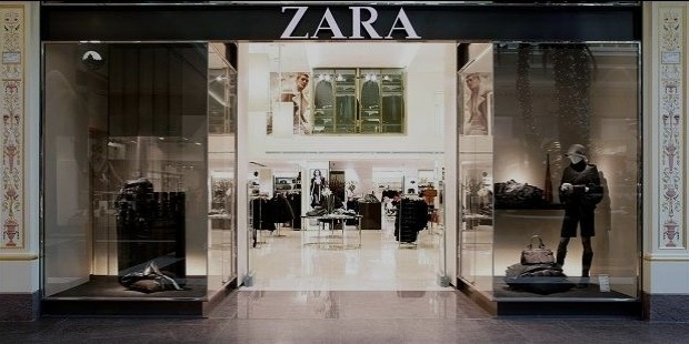 assessing the zara brands success worldwide 09032013  fashionably fast the key to zara success  has grown to a worldwide success story that can lay claim to  has warmly welcomed the brand'.