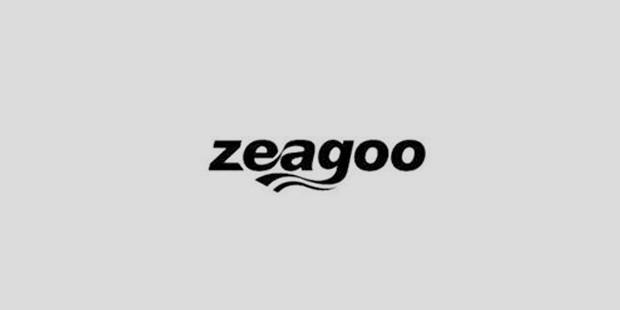 zeagoo