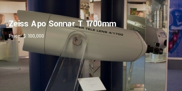 zeiss apo sonnar t 1700mm