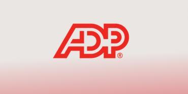 ADP, LLC. Story