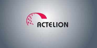 Actelion Pharmaceuticals Ltd. Story