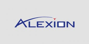 Alexion Pharmaceuticals Story