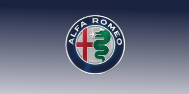 Alfa Romeo Automobiles S.p.A. Story