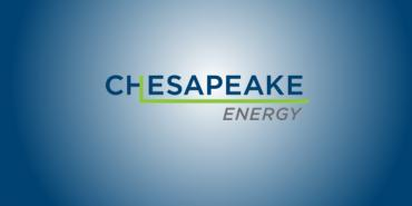 Chesapeake Energy Corporation Story