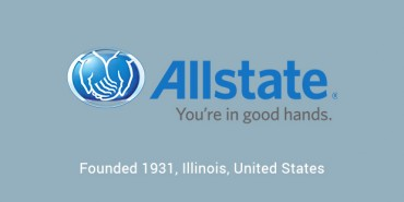 Allstate Corporation Story