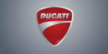 Ducati Motor Holding S.p.A. Story