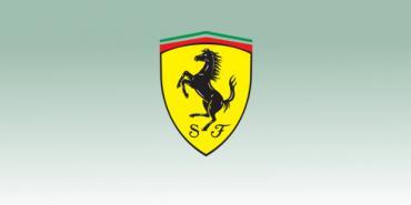 Ferrari S.p.A. Story