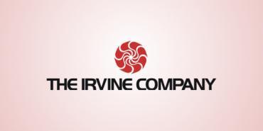 Irvine Company LLC Story