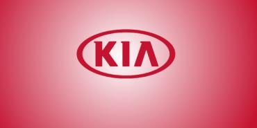 Kia Motor Corporation Story