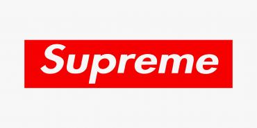 Supreme Story