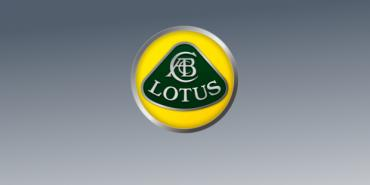Lotus Cars Limited Story