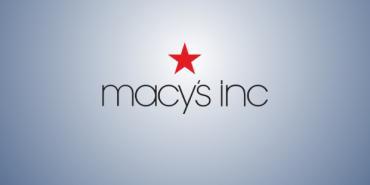 Macy's Inc. Story