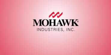 Mohawk Industries, Inc Story