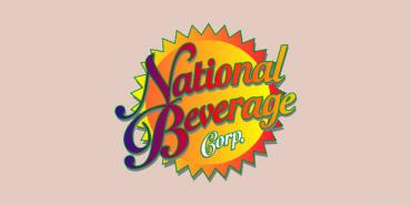 National Beverage Corporation Story