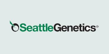 Seattle Genetics Story