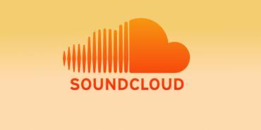 SoundCloud Story