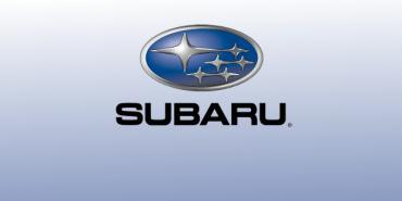 Subaru Story