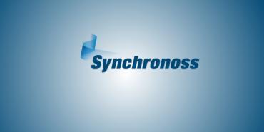Synchronoss Technologies, Inc. Story