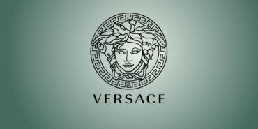 Gianni Versace S.p.A. Story