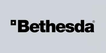 Bethesda Softworks Story