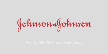 Johnson and Johnson Story