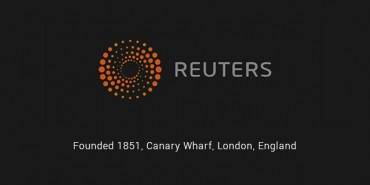 Reuters Story